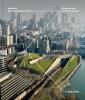 9780932216809 : seattles-olympic-sculpture-park-gates