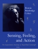 9780937645147 : sensing-feeling-and-action-3rd-edition-cohen