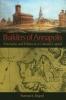 9780938420613 : builders-of-annapolis-risjord