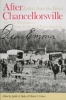 9780938420620 : after-chancellorsville-letters-from-the-heart-bailey-cottom