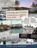 9780938420781 : chesapeake-ferries-simmons