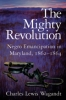 9780938420910 : the-mighty-revolution-wagandt