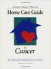 9780943126302 : home-care-guide-for-cancer-houts
