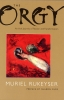 9780963818324 : the-orgy-rukeyser-olds