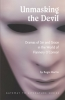 9780970610645 : unmasking-the-devil-martin