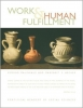 9780970610652 : work-and-human-fulfillment-malinvaud