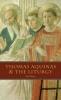 9780970610683 : thomas-aquinas-and-the-liturgy-berger