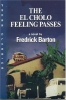 9780972814324 : el-cholo-feeling-passes-barton