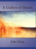 9780972814348 : gallery-of-ghosts-gery