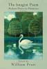 9780972814386 : the-imagist-poem-pratt