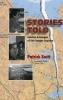9780973884524 : stories-told-scott