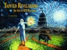 9780974613741 : tainted-revelations-nickell-glueckert