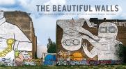 9780977834440 : the-beautiful-walls-yust-polk