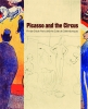 9780982615621 : picasso-and-the-circus-earenfight