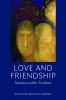 9780982711934 : love-and-friendship-brown