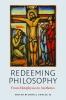 9780982711965 : redeeming-philosophy-conley