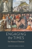9780982711996 : engaging-the-times-schulz