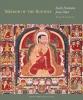 9780984519026 : mirror-of-the-buddha-jackson