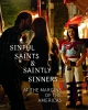 9780984755073 : sinful-saints-and-saintly-sinners-at-the-margins-of-the-americas-polk