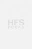 9780988316645 : wolf-teeth-bird