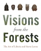 9780989371810 : visions-from-the-forest-grootaers-bortolot