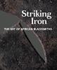 9780990762669 : striking-iron-roberts-joyce-berns