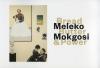 9780990762676 : meleko-mokgosi-jones