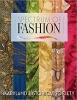 9780996594455 : spectrum-of-fashion-kado-letzer