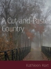 9780996930505 : a-cut-and-paste-country-hart