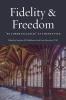 9780996930567 : faith-and-freedom-hildebrand-sheridan