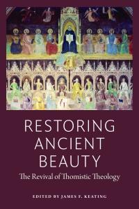 9780997220537 : restoring-ancient-beauty-keating-keating