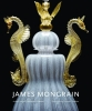 9780997249231 : james-mongrain-in-the-george-r-stroemple-collection-barr-tesner