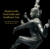 9780997249293 : masterworks-from-india-and-southeast-asia-masteller