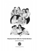9780997377507 : empowerment-skills-for-family-workers-3rd-edition-forest