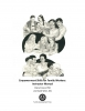 9780997377514 : empowerment-skills-for-family-workers-instructors-manual-3rd-edition-forest
