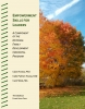9780997377569 : empowerment-skills-for-leaders-3rd-ed-forest