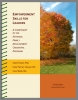 9780997377583 : empowerment-skills-for-leaders-instructors-manual-3rd-forest