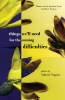9780999005071 : things-well-need-for-the-coming-difficulties-vogrin