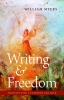 9780999513408 : writing-and-freedom-myers