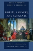 9780999513422 : priests-lawyers-and-scholars-hendrianto-schall