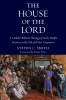 9780999513491 : the-house-of-the-lord-smith-pitre