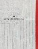 9780999652251 : art-aids-america-chicago-boris