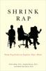 9781421400112 : shrink-rap-miller-hanson-daviss