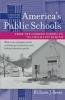 9781421400167 : americas-public-schools-reese