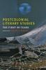 9781421400181 : postcolonial-literary-studies-marzec