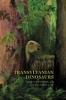9781421400273 : transylvanian-dinosaurs-weishampel-jianu