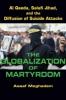 9781421400587 : the-globalization-of-martyrdom-moghadam