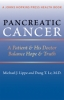 9781421400617 : pancreatic-cancer-lippe-le