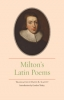9781421400785 : miltons-latin-poems-slavitt-teskey