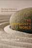 9781421400839 : the-physicists-world-grissom